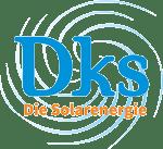 Dankesol Logo