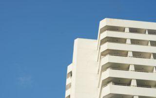 edificio cielo sol