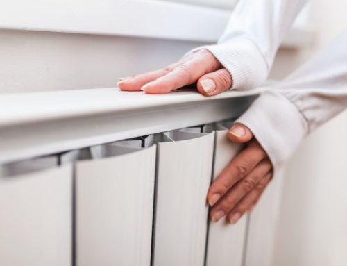 Bomba de calor: aire-aire vs aire-agua